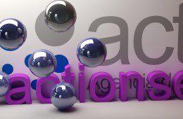 Action Service – Empresa de Publicidad
