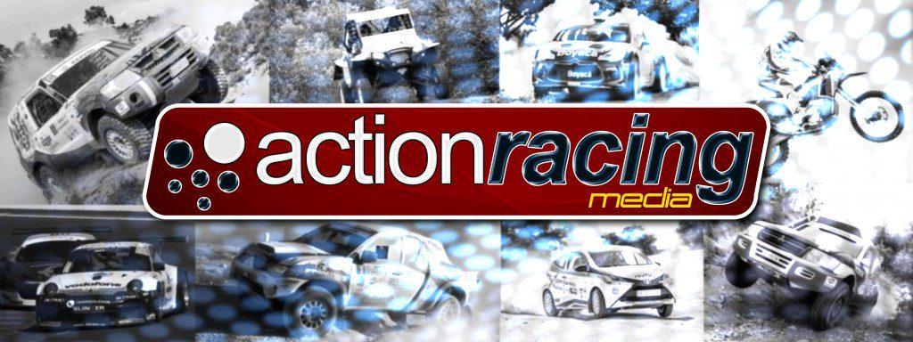 action-racing-foto
